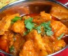 Mozambique Curry